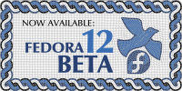 F12-beta-banner.png