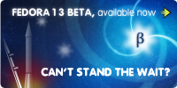 Fedora13-beta-banner-star.png