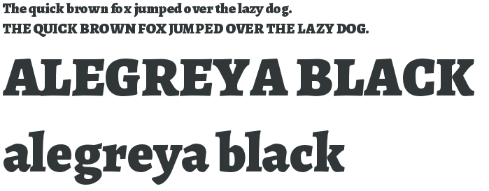 Alegreya-black-sample.png