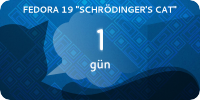 Fedora19-countdown-banner-1.tr.png