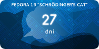 Fedora19-countdown-banner-27-pl.png