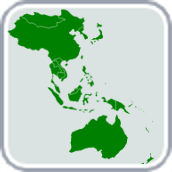 File:Apac countries icon.png