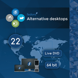 Fedora-22-livemedia-alternative 4-64-thumb.png