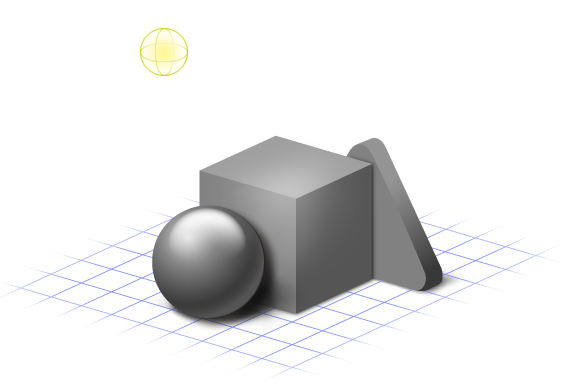 Artwork EchoIconGuidelines isometric light.png