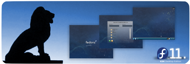 Fedora11-0day-banner-kde.png