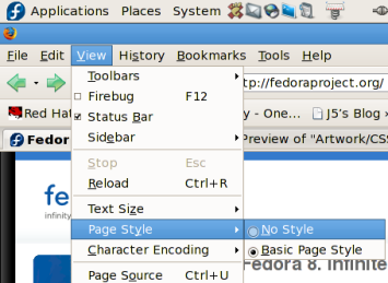 Artwork CSSGuidelines firefox-style-off.png