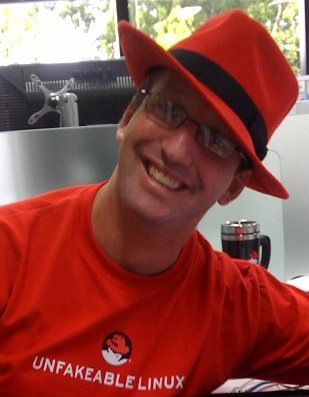 File:Anross redhat crop.jpg