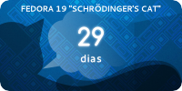 Fedora19-countdown-banner-29.pt BR.png