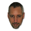 Hackergotchi-thomasj.png