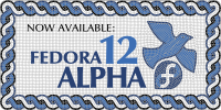 F12-alpha-banner-duffy.png