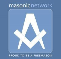 A Proud Freemason Since 2007