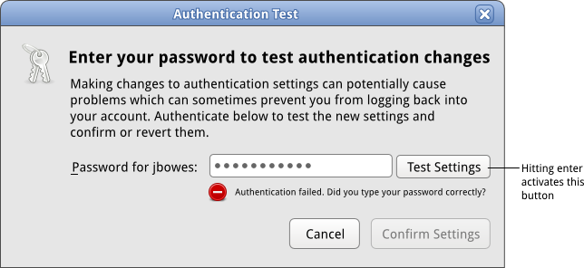 File:Sysconfig-auth-mockups-draft4-testing-authfailure.png