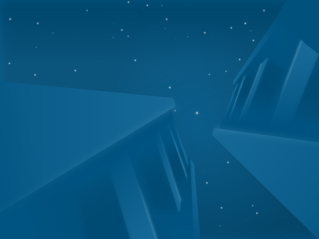 Artwork F8Themes Infinity bridge with stars 1024.png