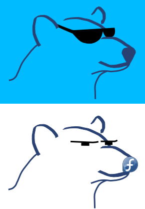Artwork Mascot bear mascot.png