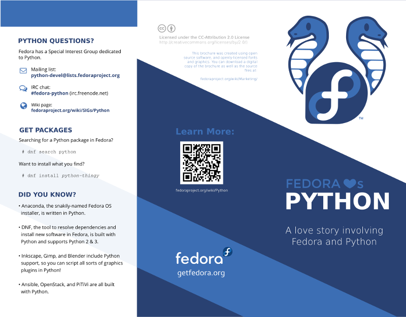 Python-trifold-outer-2016.png