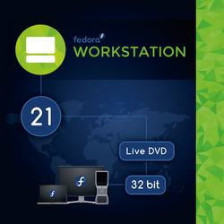 Fedora-21-livemedia-workstation-32-thumb.png