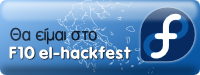 Going-to-f10-el-hackfest.png