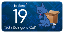 File:Banners cat release.png