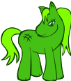 Green-pony.png