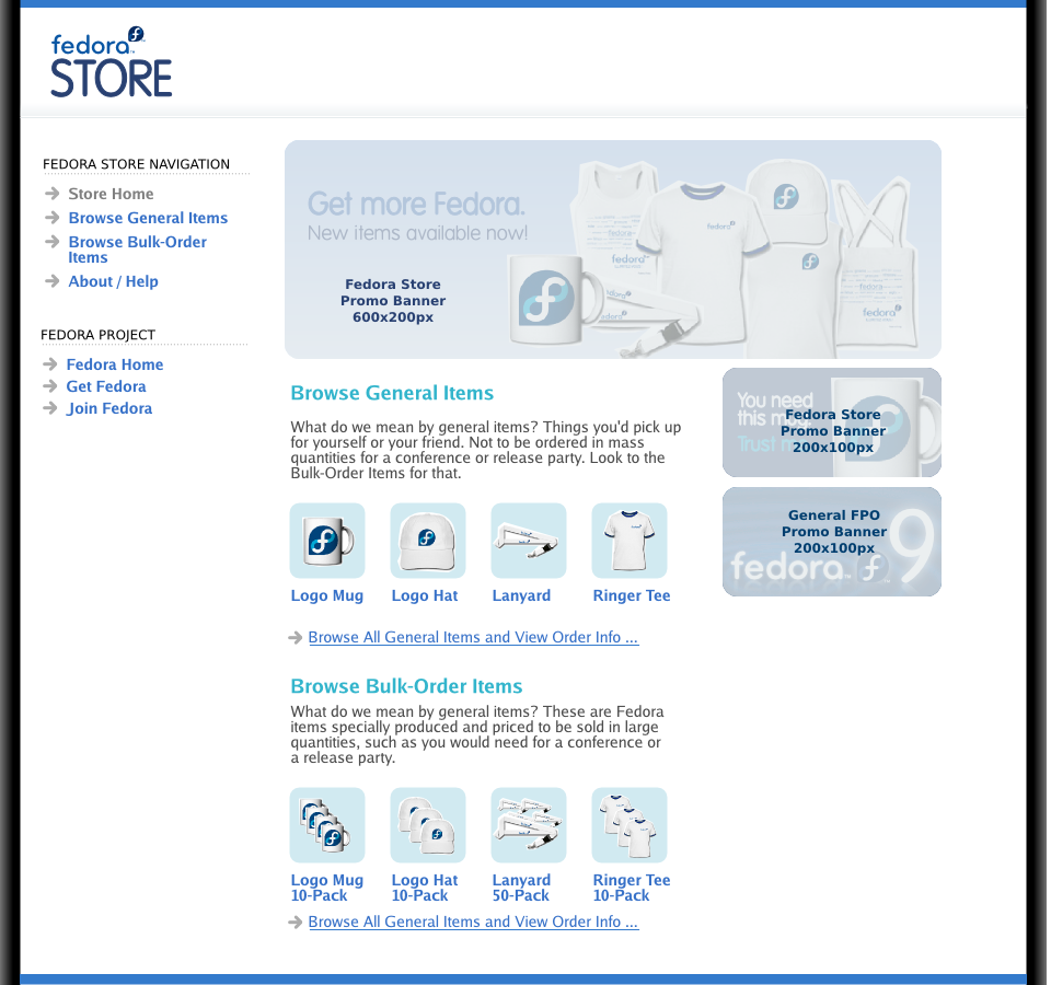 SIGs Store Mockup fedora-store-mock-1.png