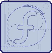 https://fedoraproject.org/w/uploads/b/b9/Artwork_DesignService_fedorahosted_v1.png
