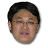 Artwork HackergotchiService thomas chung.png