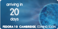 Fedora10-countdown-banner.png