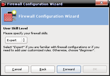 File:Firewall Wizard 3.PNG