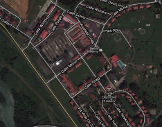 File:Fucon-panama-small-gmap.png