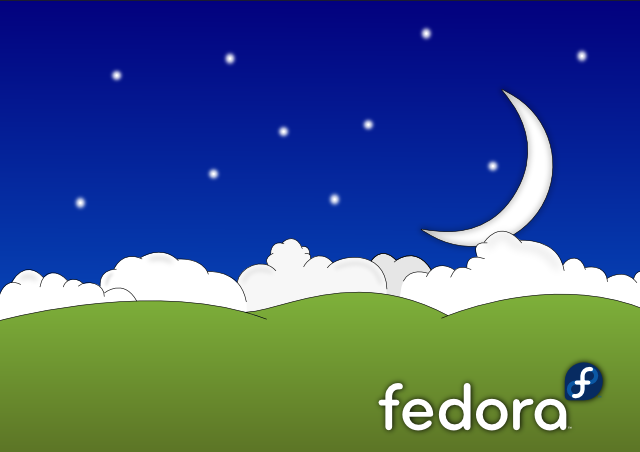 Artwork F9Themes Night sky.png