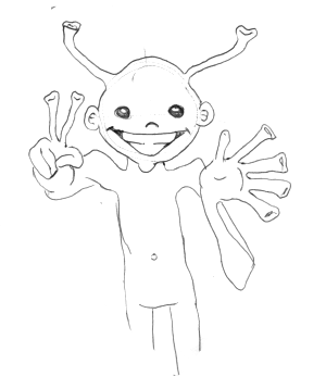 Artwork Mascot alien m.png