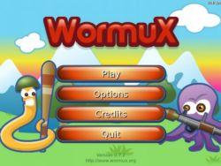 Games_wormux_ss_wormux01.jpg