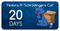 File:Banners cat counter.png