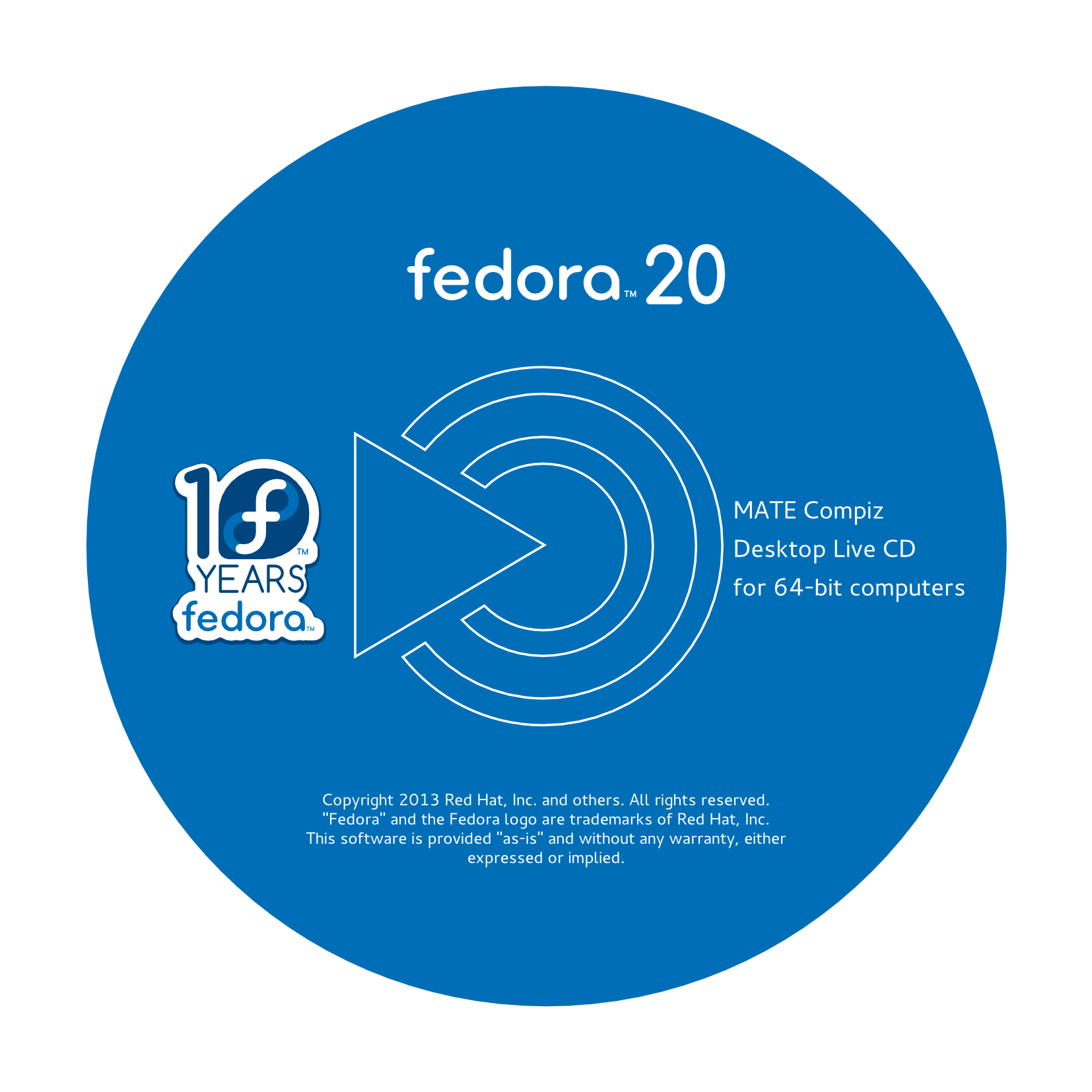 Fedora-20-livemedia-label-mate compiz-64.png