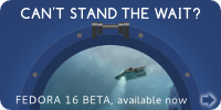 Fedora16-beta-release-banner-porthole.png