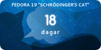 Fedora19-countdown-banner-18.is.png