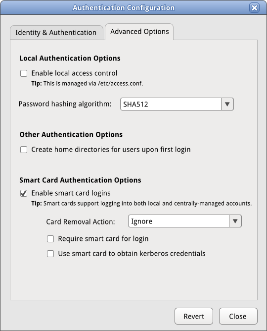 Sysconfig-auth-mockups-draft3-advancedoptions2.png