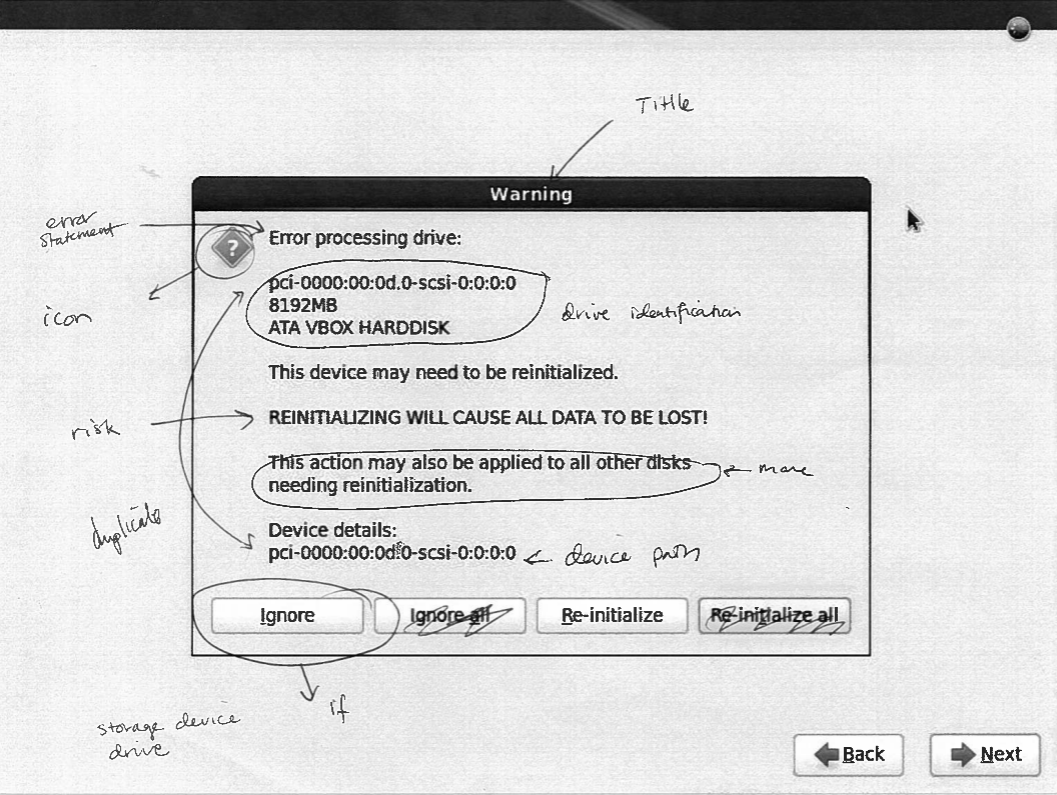 Anaconda-storage-reinit-screenshot f14-notes.png