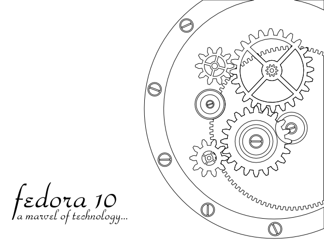 Artwork F10Themes Gears clockwork.png