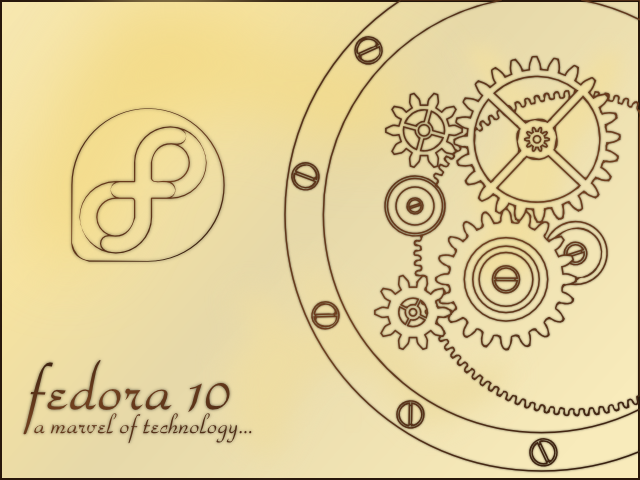 Artwork F10Themes Gears clockwork paper.png
