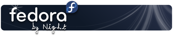 Artwork PromoBanners fedora-by-night-banner.png