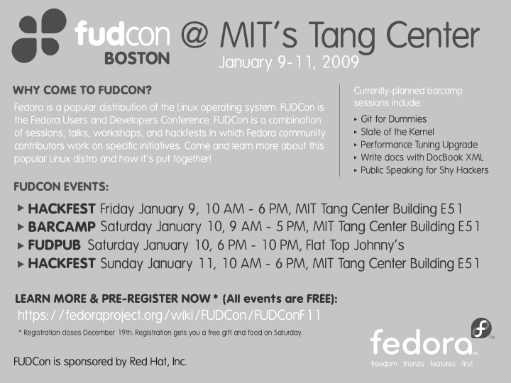 Fudcon11boston-mitad-quarterpage.png