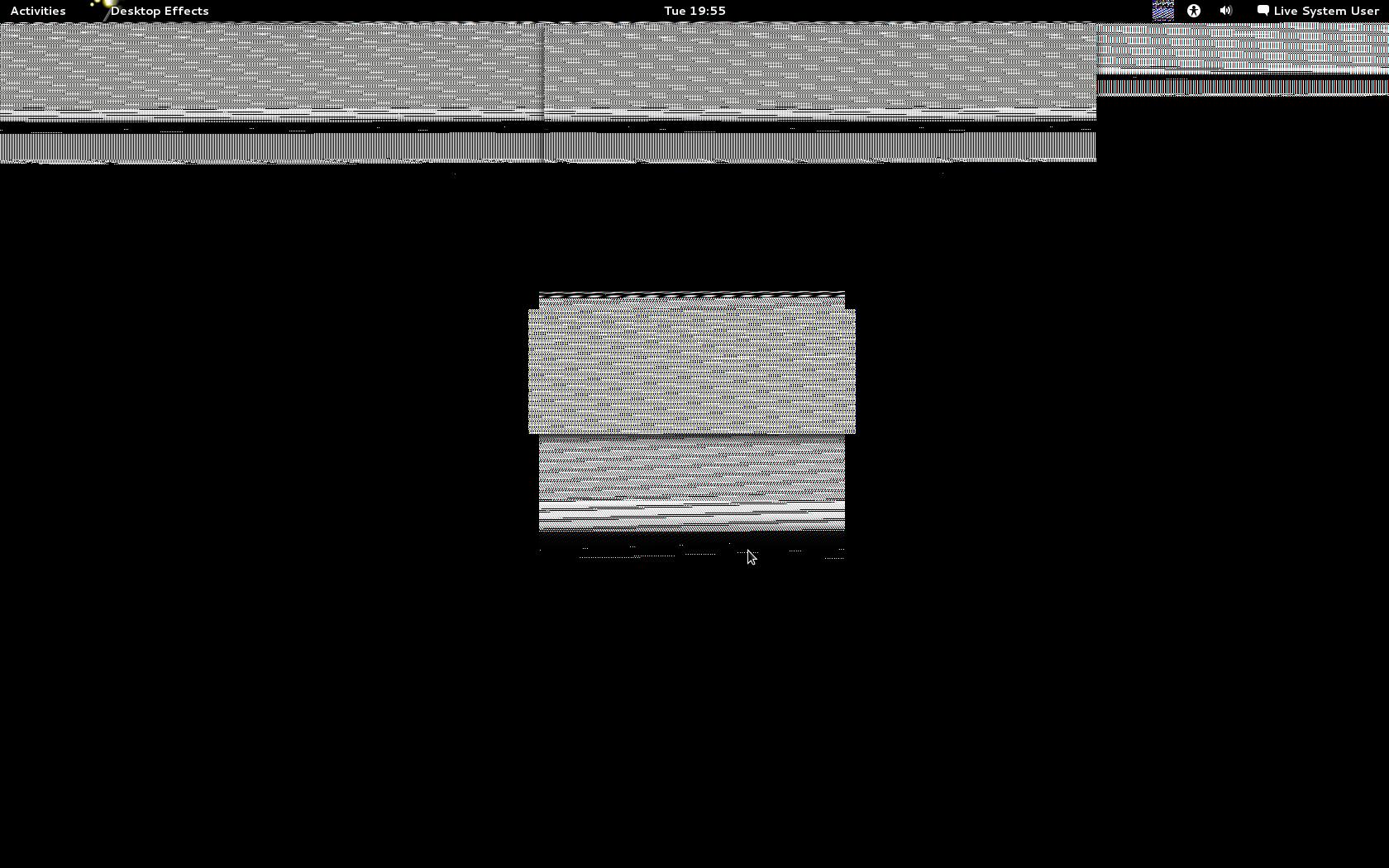 Test Day:2011-02-22 Nouveau - Fedora Project Wiki