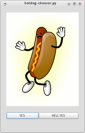 Screenshot-hotdog-chooser.png