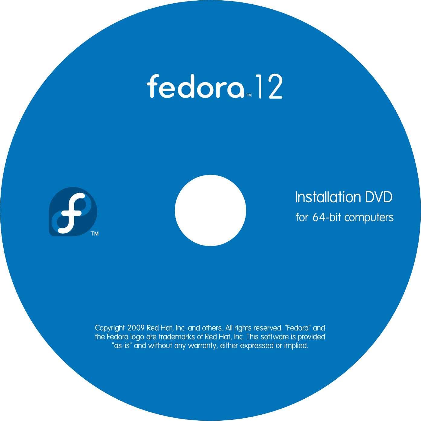 F12-dvd-label-64.png