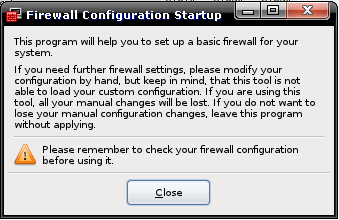 File:Firewall GUI First Time Startup.PNG