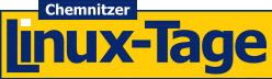 chemnitzer linux tage