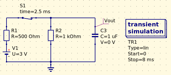 RC-Schematic.png