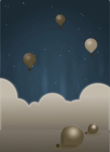 Artwork FC7Themes Fc7ThemeProposalFlyingHigh Fc7ThemeProposalFlyingHighPOC flyinghigh-moonlight sepia.png
