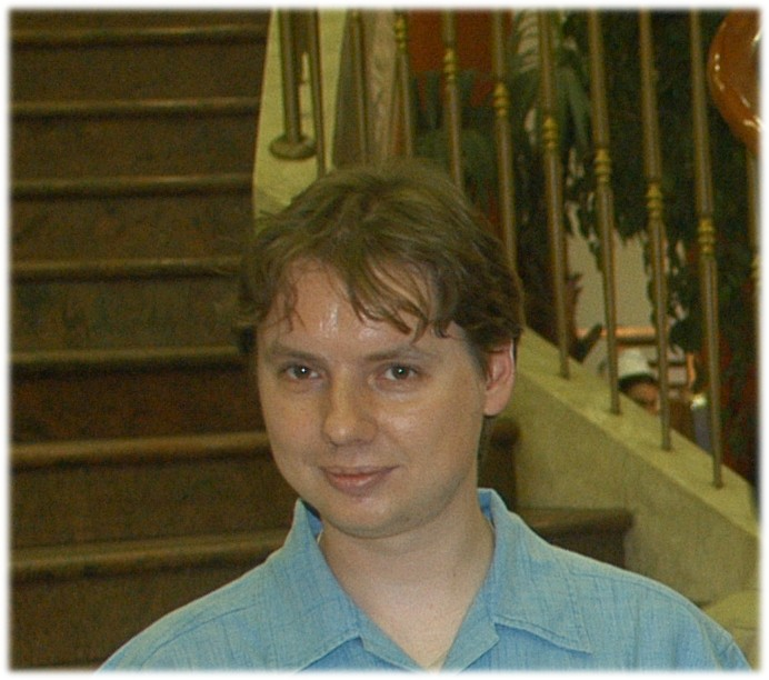 Artwork HackergotchiService hansdegoede.jpg